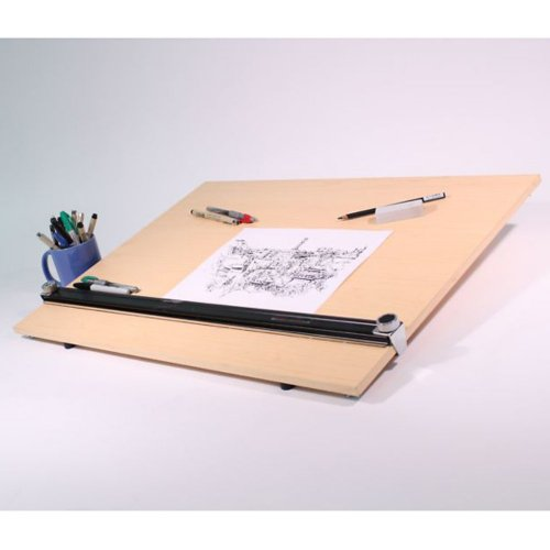 Martin 18x24in. PEB Board Drawing Kit