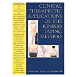 Clinical Therapeutic Application Kinesio® Taping Manual