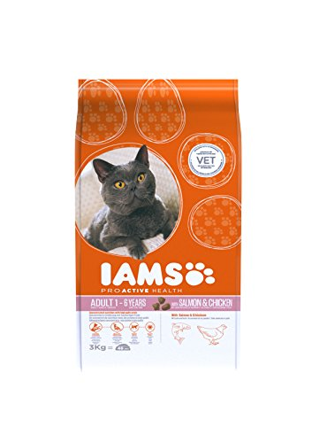 cibo-per-gatti-iams-cat-adult-salmone-3-kg