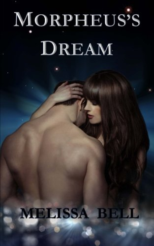 Morpheus's Dream: Dutiful Gods: Volume 3