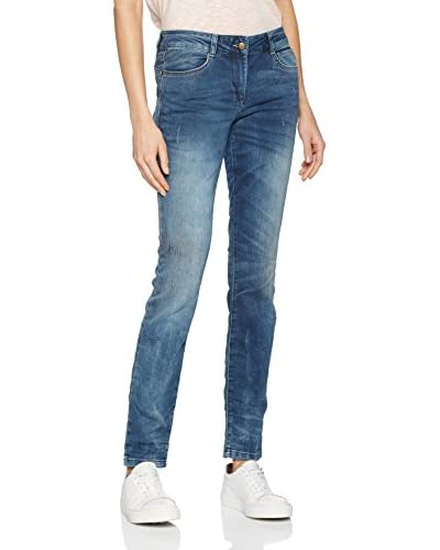 Marc Aurel Jeans