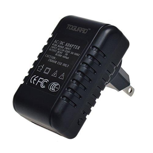 Toguard 1080p Hd Wifi Hidden Camera Wall Charger Hd Audio