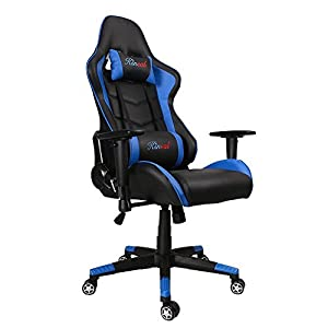 Kinsal Racing Chair