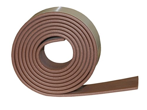 KidKusion Safety Cushion Tape, Brown