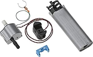 Amazon Com Delta Faucet Ep74855 Solenoid Assembly For 90