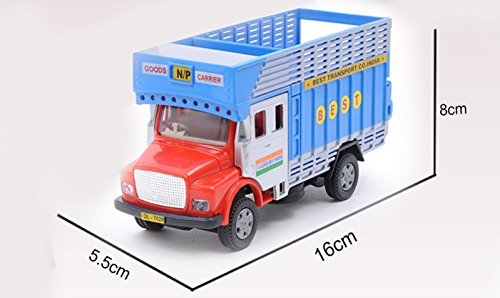 Centy-Public-Truck-Color-may-vary