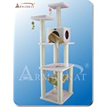 Tall Cat Trees Cool Cat Tree Plans