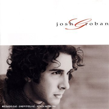 George Michael - JOSH GROBAN - Zortam Music