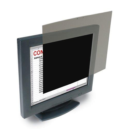 Kensington K55786Ww Privacy Screen For 22-Inch Widescreen Lcd Monitors