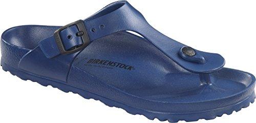 birkenstock-gizeh-eva-128211-navy-synthetic-womens-sandals-41-eu