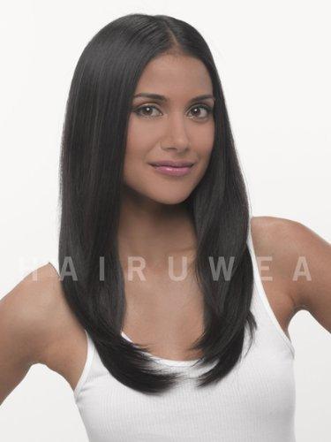 jessica-simpson-hairdo-extension-glatt-56cm-r25-ginger-blonde