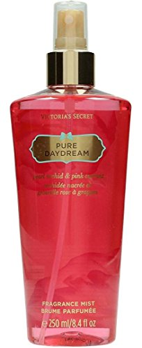 Victoria's Secret discount duty free Victoria's Secret VS Fantasies Pure Daydream femme / women, Fragrance Mist, 1er Pack (1 x 250 ml)