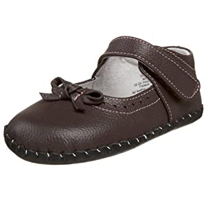 Pediped Originals Isabella Mary Jane (Infant),Pediped,Originals Isabella