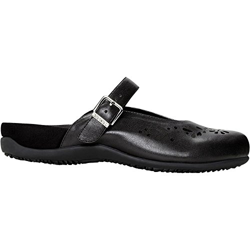 Vionic Rest Midway - Womens Casual Shoes Black - 9