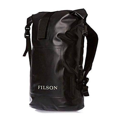 (フィルソン) Filson メンズ バッグ バックパック・リュック Filson Dry Day Backpack Holdall 並行輸入品