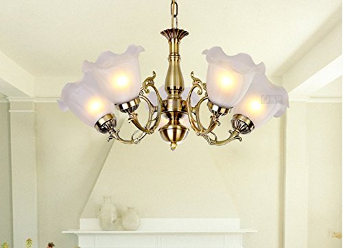 bfdgn-la-lampara-la-lampara-de-arana-de-estilo-europeo-moderno-minimalista-dormitorio-con-aranas-de-