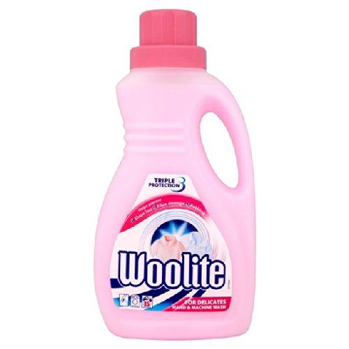 woolite-non-bio-mano-machine-delicados-lavado-750ml
