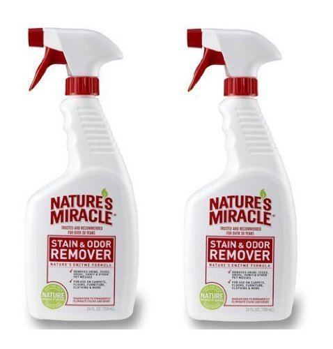 natures-miracle-stain-and-odor-remover-24-oz-spray-2-pack-by-natures-miracle