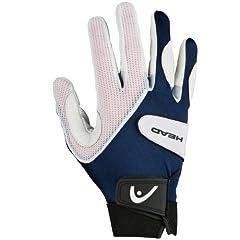 Buy Head Renegade Racquetball Glove by HEAD