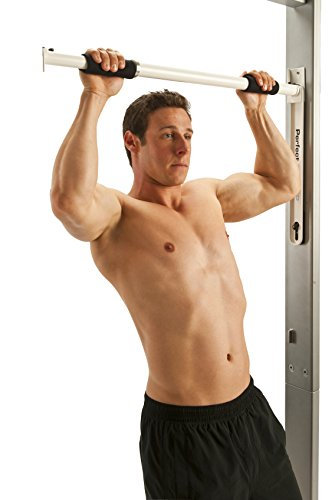 Perfect-Basic-Pullup