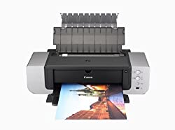 Canon Pixma Pro9000 Professional Large Format Inkjet Printer (9995A001)