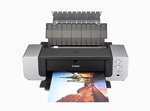 Canon PRO-9000 PIXMA Pro 9000 Photo Printer
