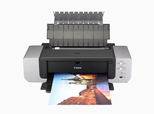 Canon PRO-9000 PIXMA Pro 9000 Photo Printer