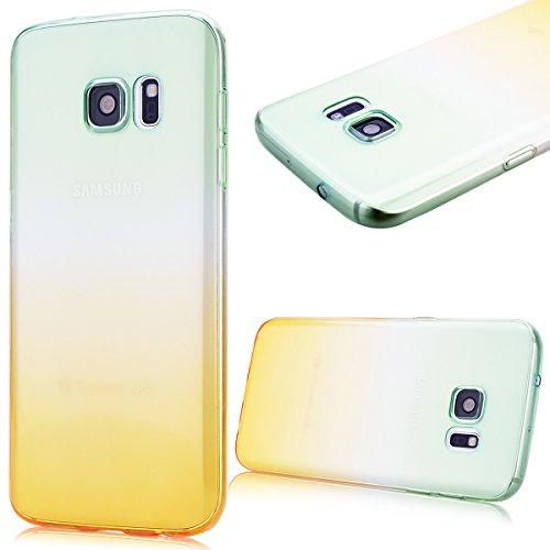 coque-degrade-silicone-pour-samsung-galaxy-s7-grandever-bumper-case-tpu-housse-transparent-souple-fl