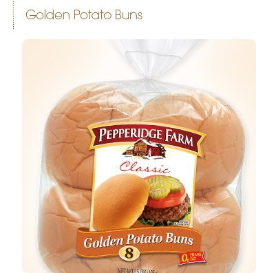 pepperidge-farm-potato-hamburger-sandwich-buns-8-ct-by-pepperidge-farm