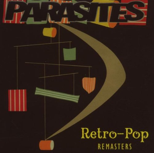 Retro Pop Remasters: Best of
