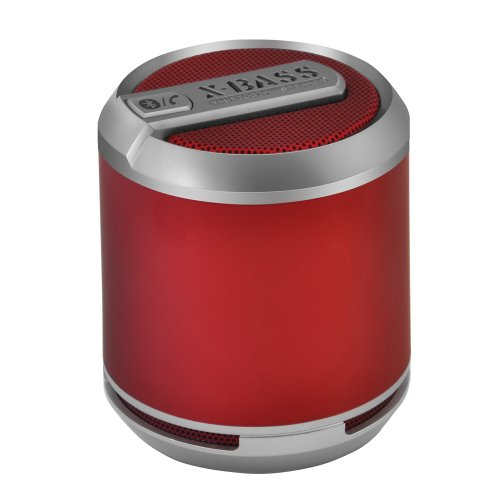 Divoom Bluetune Solo Mobile Speakers