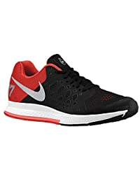 Men's Nike Zoom Pegasus 31 N7 Running Shoe