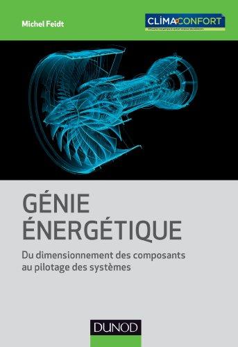genie-energetique-du-dimensionnement-des-composants-au-pilotage-des-systemes-energie