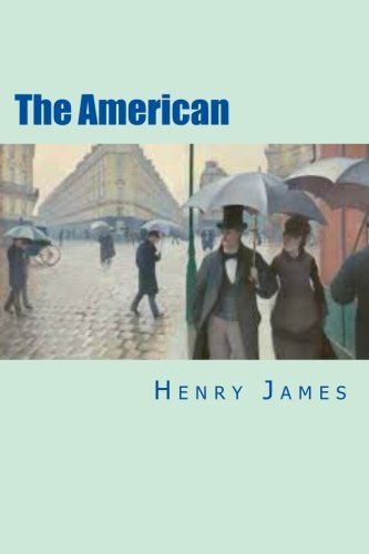 the europeans by henry james essay Henry james the contemporary reviews  biography and plot summaries daisy miller the europeans the golden bowl  includes essay and biography henry james the.