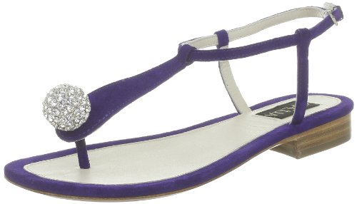 C. Petula Women's Marilyn Fashion Sandals