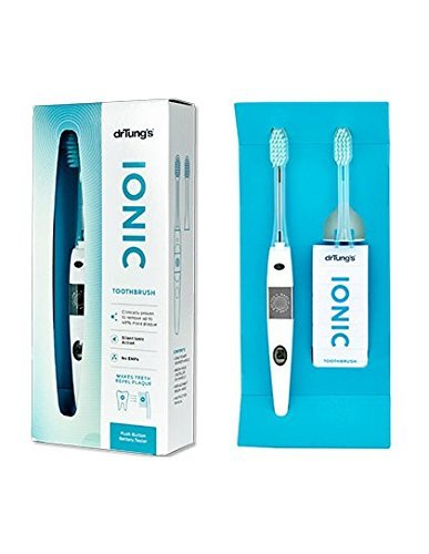 dr-tungs-ionic-toothbrush-system-with-replacement-head