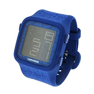 af15d926e645 Buy GENUINE CONVERSE Watch Scoreboard Unisex - VR002-450 from Amazon at  £44.99