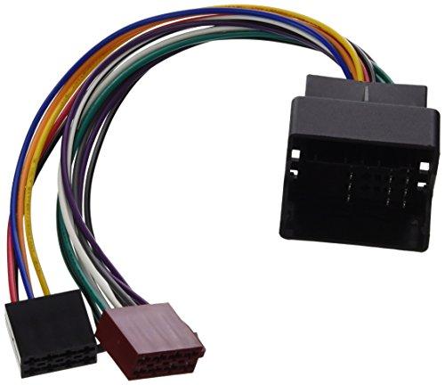 iso-bmw20-conector-iso-universal-para-instalar-radios-en-bmw-land-rover-rover-y-mini