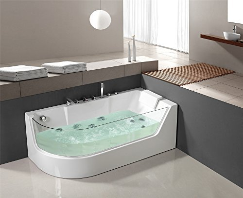 whirlpool-lxw-1533r-banera-jacuzzi
