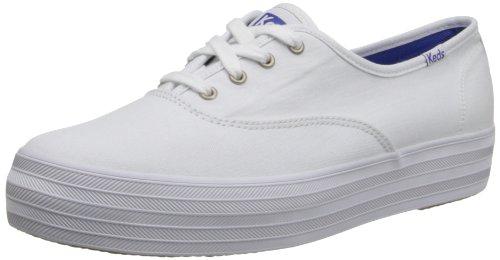 keds-womens-triple-core-fashion-sneakerwhite85-m-us
