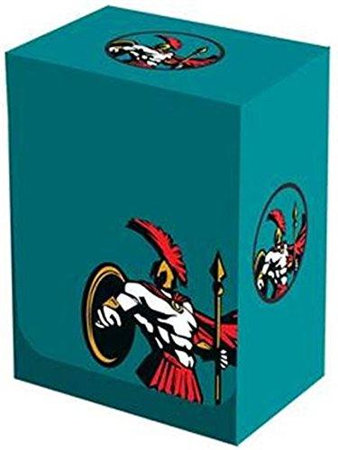 Deck Box: Legionaire