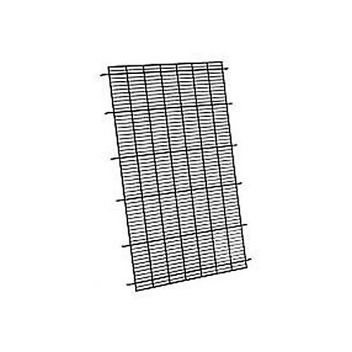 Midwest Folding Dog Crate Floor Grid 24In front-677293