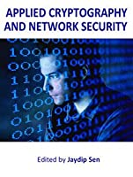 Applied Cryptography and Network Securtiy