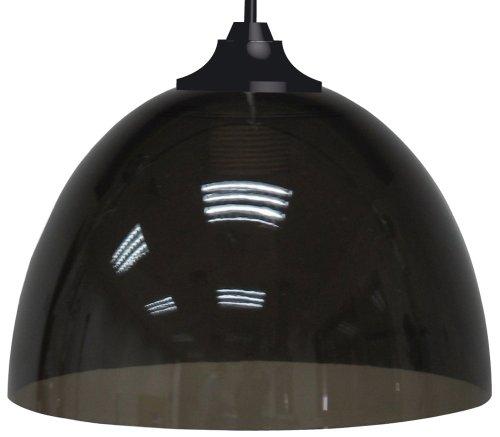 C-Cration-275946-Lampada-a-sospensione-Buzzi-in-acrilico