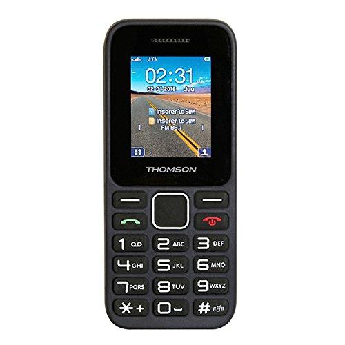 cellulare-thomson-tlink11-telefono-cellulare-in-nero