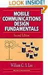 Mobile Communications Design Fundamen...