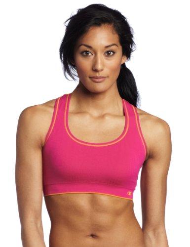 Dot Activewear: women activewear