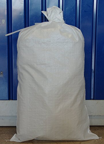 SACCHI IN RAFIA PER VARI USI MISURA 60cmX100cm (5)