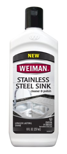weiman-stainless-steel-sink-cleaner-polish-8-fl-oz