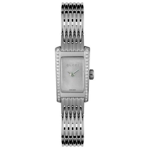 Gucci YA086502 Mujeres Relojes